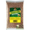 Travní směs Grass do stínu 1 kg