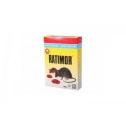 Ratimor granule 600 g