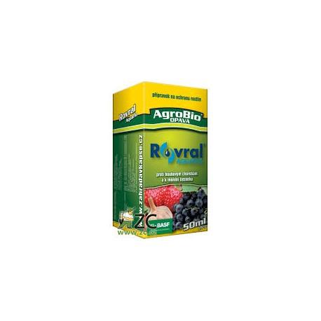 Rovral Aqua Flo 50 ml