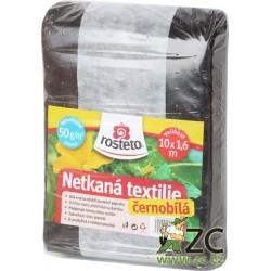 Neotex Rosteto černobílý 50g 10x1,6 m