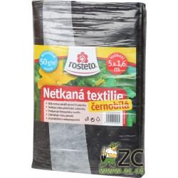Neotex Rosteto černobílý 50g 5x1,6 m