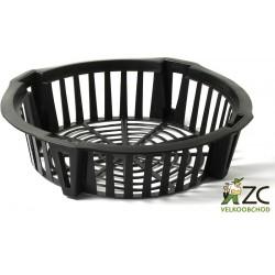 Košík na cibuloviny 22 cm