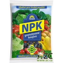 NPK 1 kg  ZC