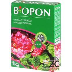 Biopon hortenzie 1 kg