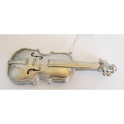 Závěs hudební nástroj