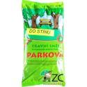 Travní směs Parková do stínu 0,5kg ZC