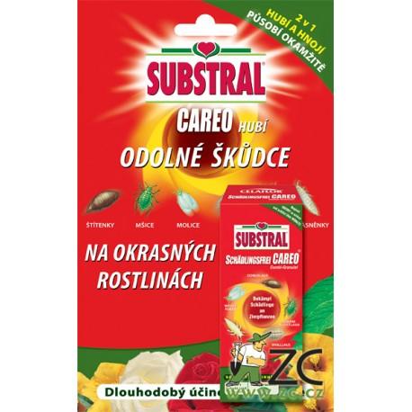 Substral Careo koncentrát 30 ml