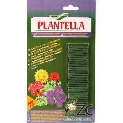 Tyčinky Plantella univerzální