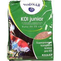Vodnář Jezírka Koi Junior - 0,5 kg