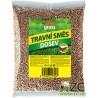 Travní směs Grass dosev 500g