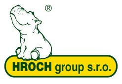 eshop.hrochgroup.cz